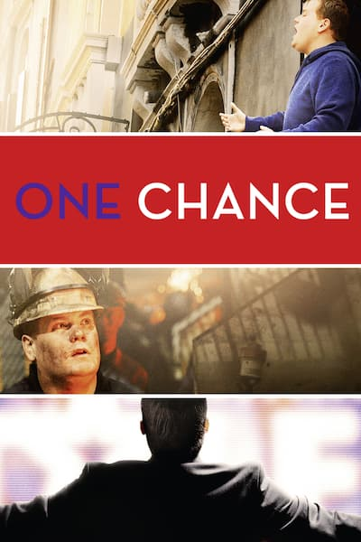 one-chance-2013