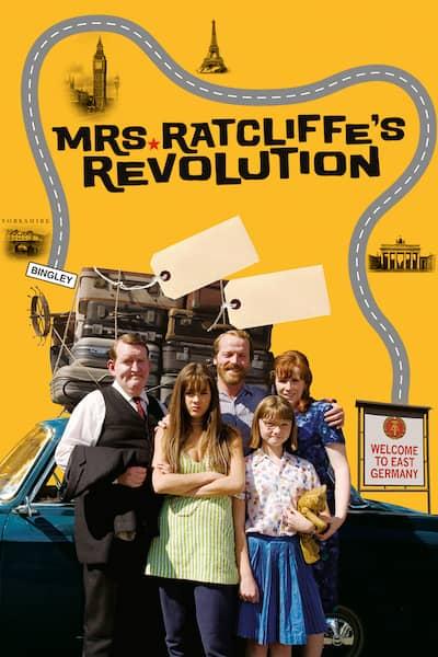 mrs-ratcliffes-revolution-2007