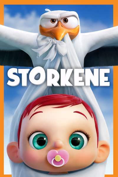 storkene-2016
