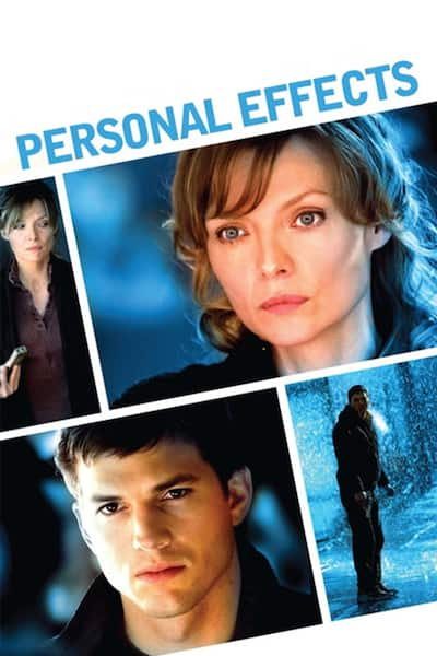 personal-effects-2009