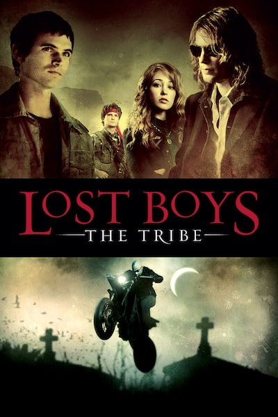 lost-boys-2-the-tribe-2008
