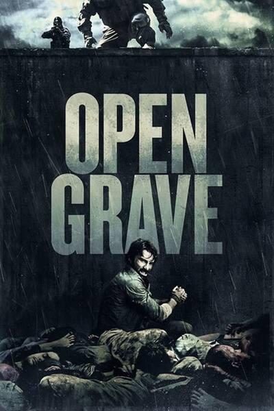 open-grave-2013
