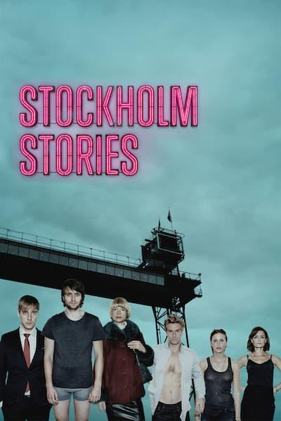 stockholm-stories-2013