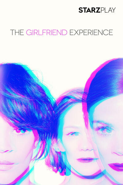 girlfriend-experience-the
