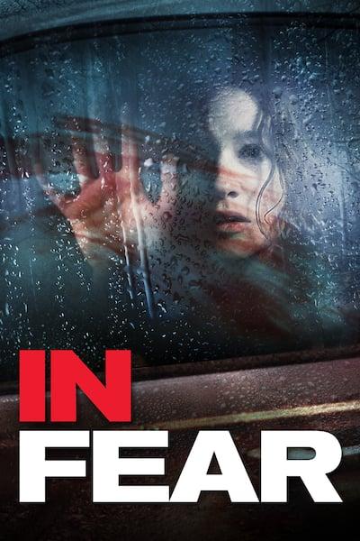 in-fear-2013