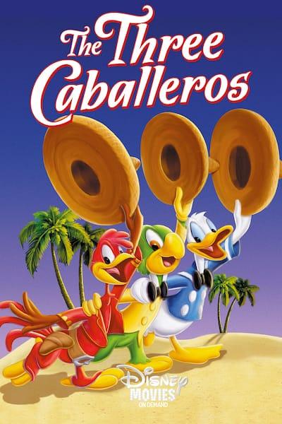 three-caballeros-the-kop-1944