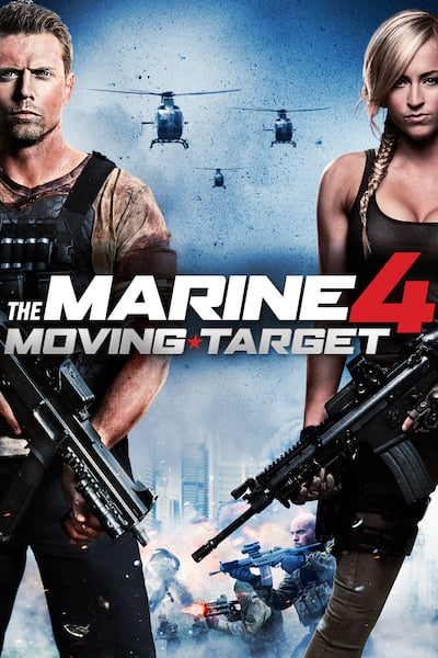 the-marine-4-moving-target-2015