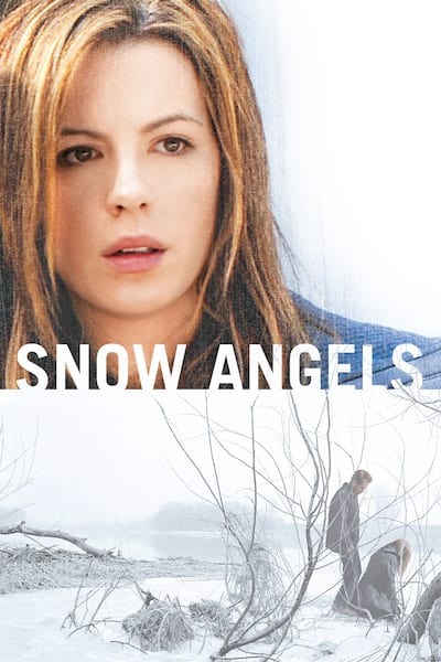 snow-angels-2007