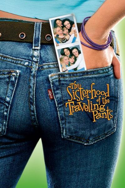 systrar-i-jeans-2005