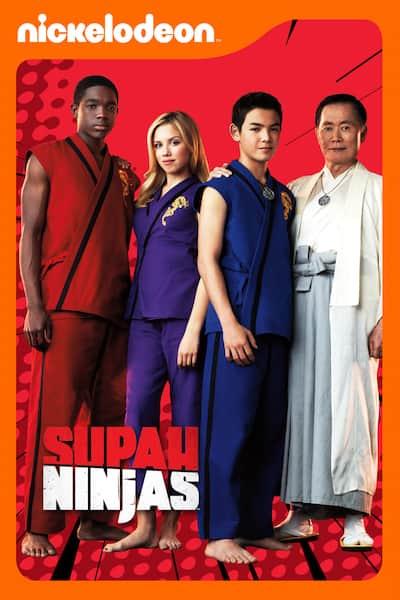 supah-ninjas
