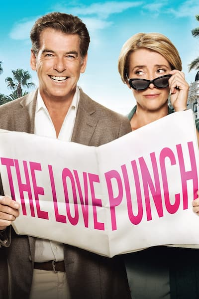 love-punch-2013