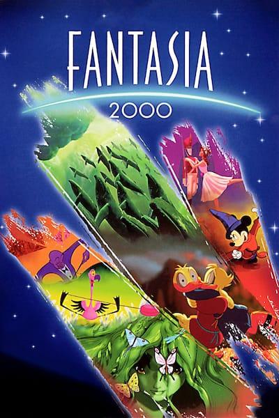 fantasia-2000-kop-1999