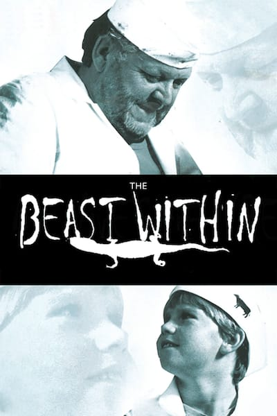 the-beast-within-1995