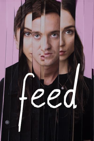feed-2017
