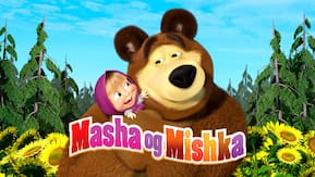 masha-og-mishka