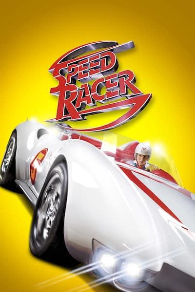speed-racer-2008