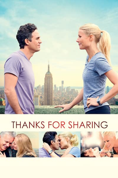 thanks-for-sharing-2012