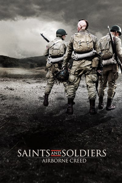 saints-and-soldiers-airborne-creed-2012