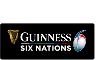rugby/rugby-six-nations