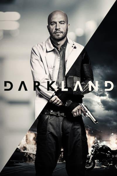 darkland-2017