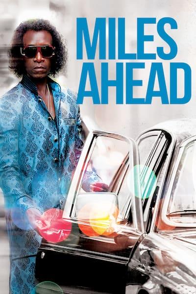 miles-ahead-2015