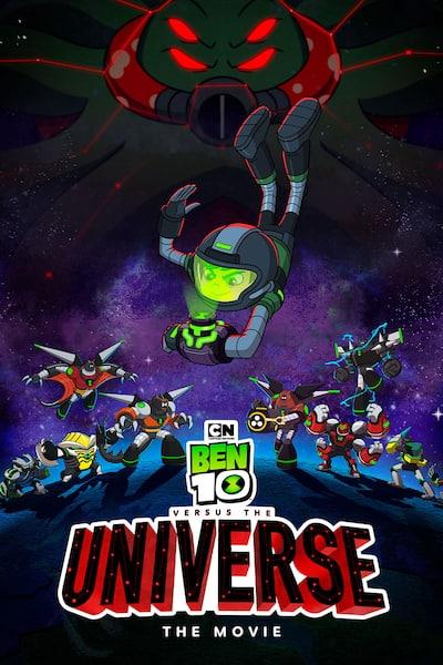 ben-10-mot-universum-filmen-2020