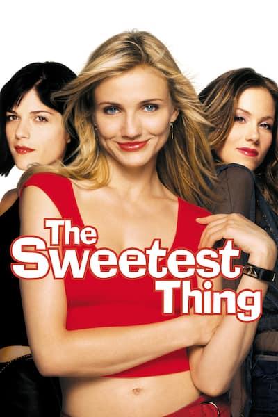 snygg-sexig-och-singel-2002