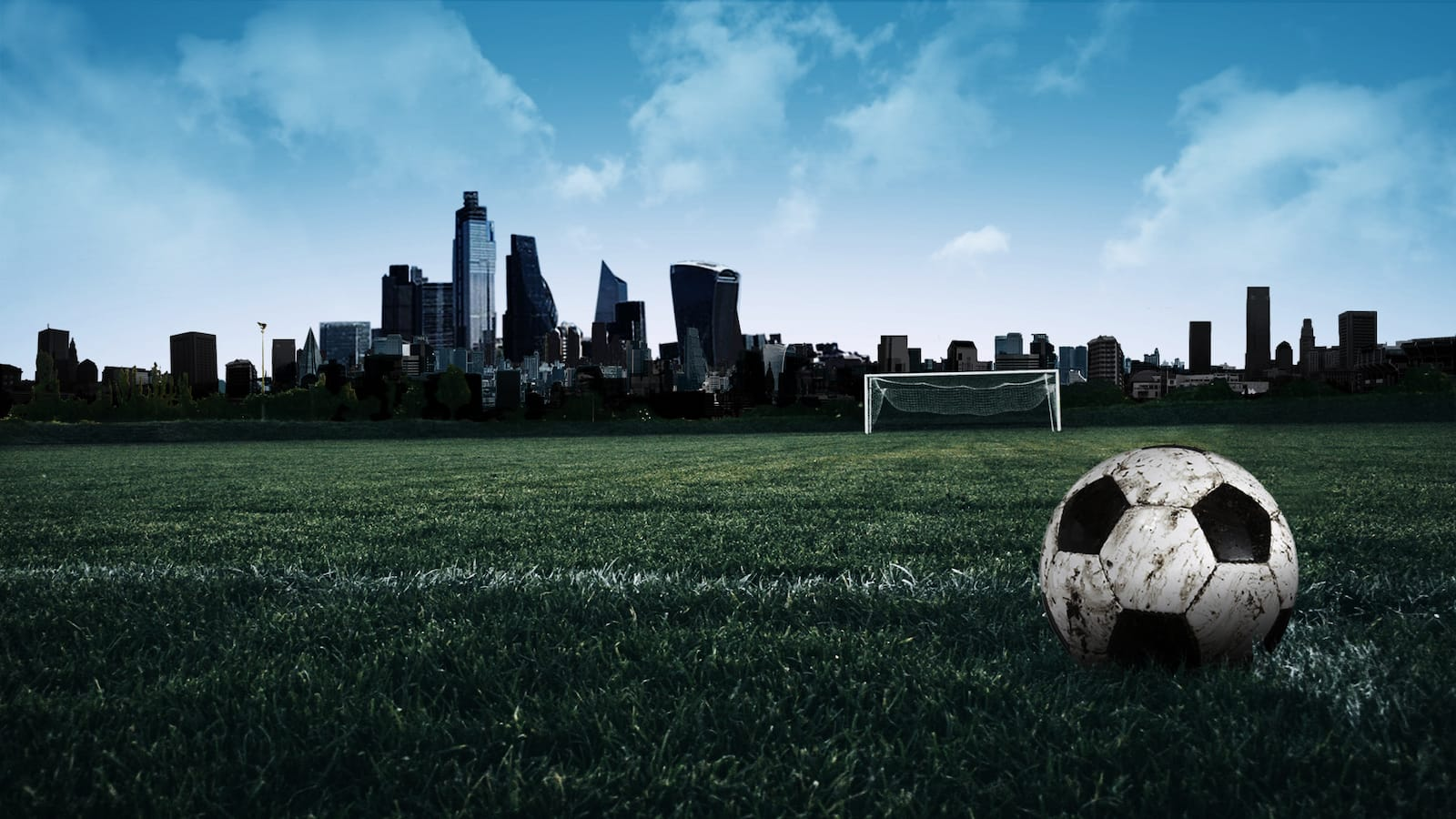 football-capital-of-the-world-the