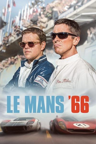 le-mans-66-2019