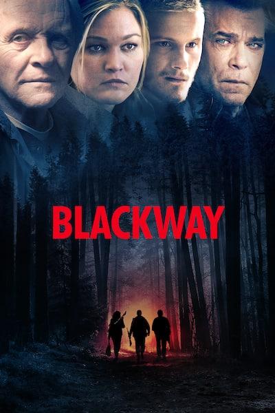 blackway-2015