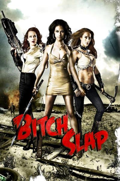 bitch-slap-2009