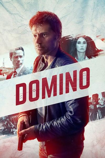 domino-2019