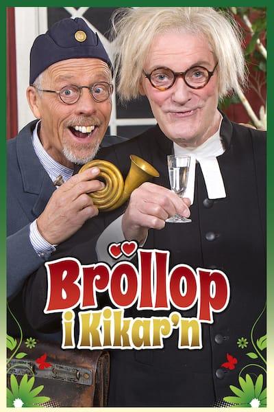 brollop-i-kikarn-2015