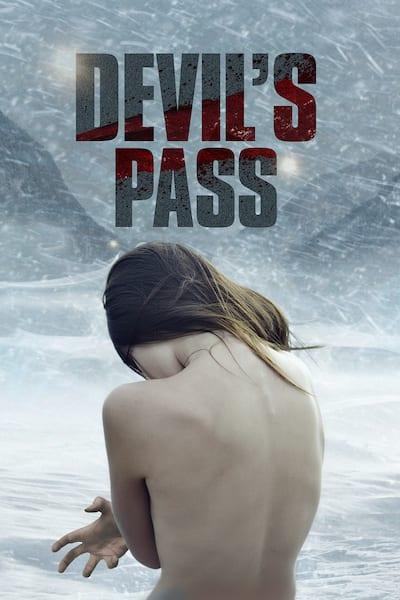 devils-pass-2013