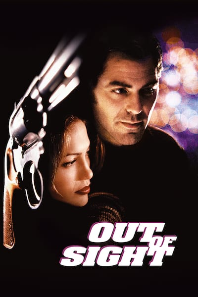 out-of-sight-1998