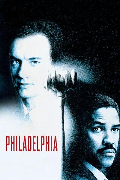 philadelphia-1993