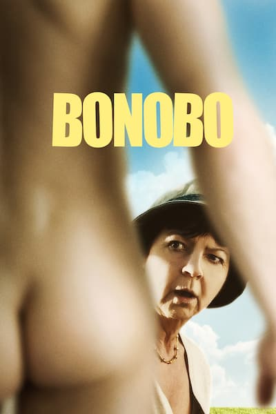 bonobo-2014