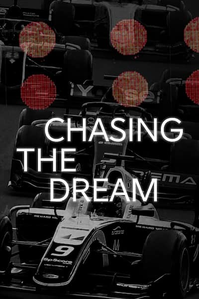 chasing-the-dream