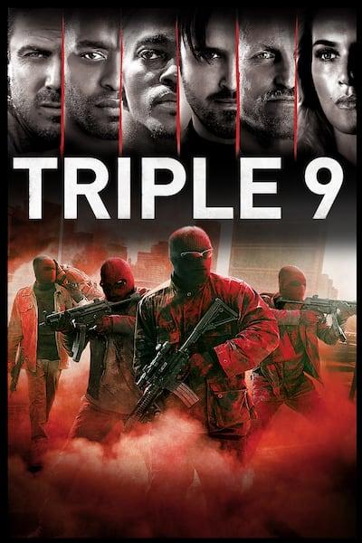 triple-9-2015