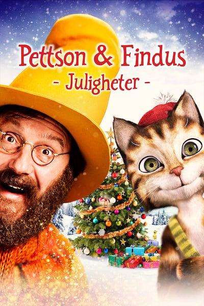 pettson-and-findus-juligheter-2016