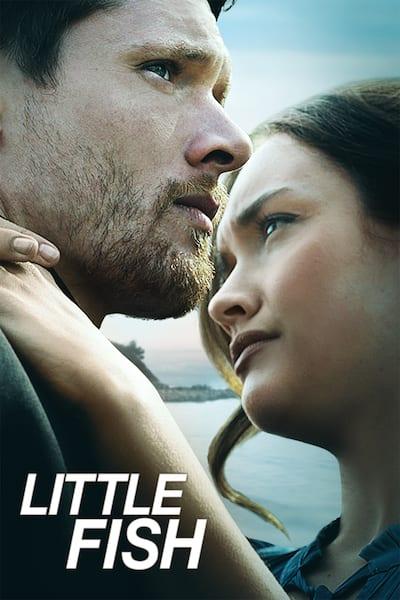 little-fish-2020