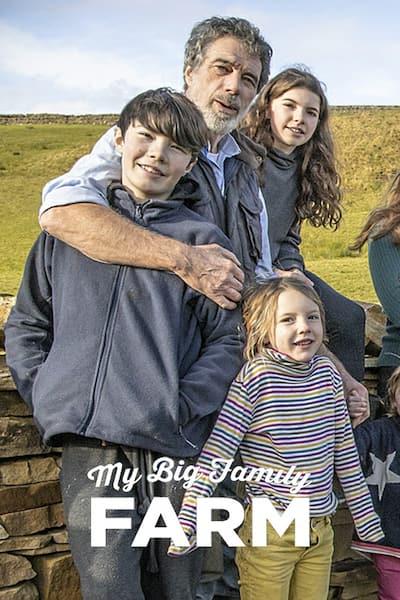 my-big-family-farm