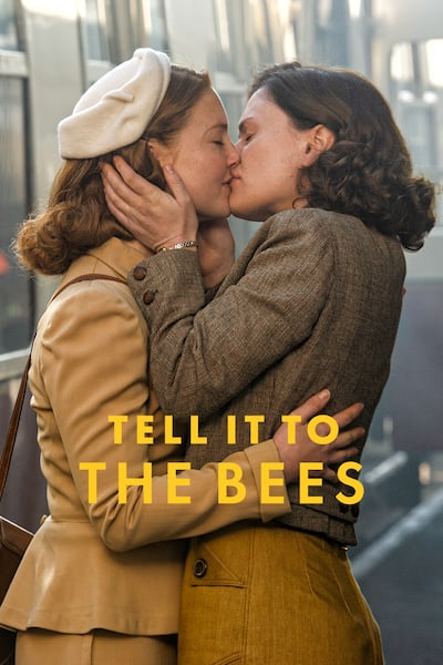 tell-it-to-the-bees-2018