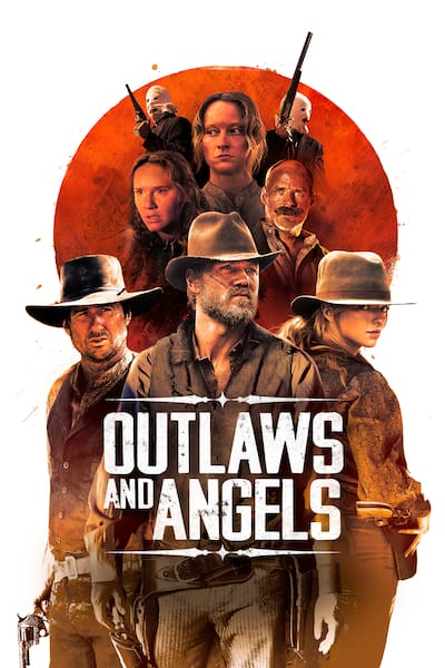 outlaws-and-angels-2016
