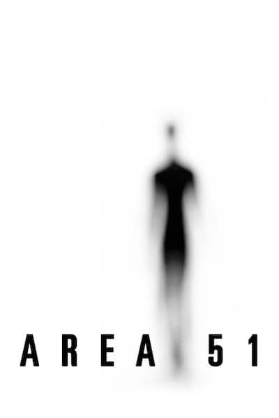 area-51-2015