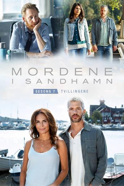 morden-i-sandhamn-tvillingarna-2020