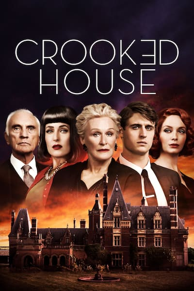 crooked-house-2017