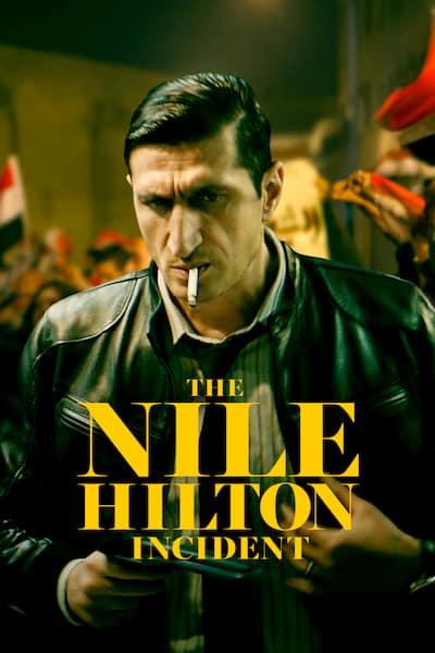 the-nile-hilton-incident-2017