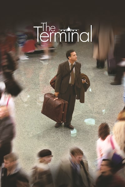 the-terminal-2004