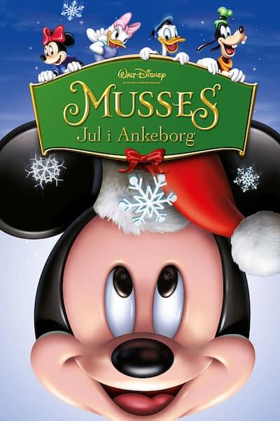musses-jul-i-ankeborg-2004
